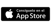 AppStore-OK-190.png
