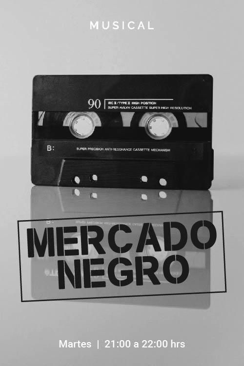12POSTER_MERCADO.jpg