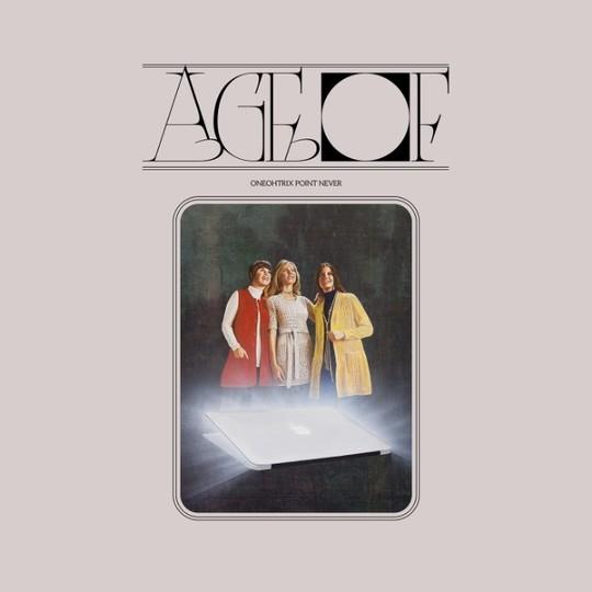 Age OF.jpeg