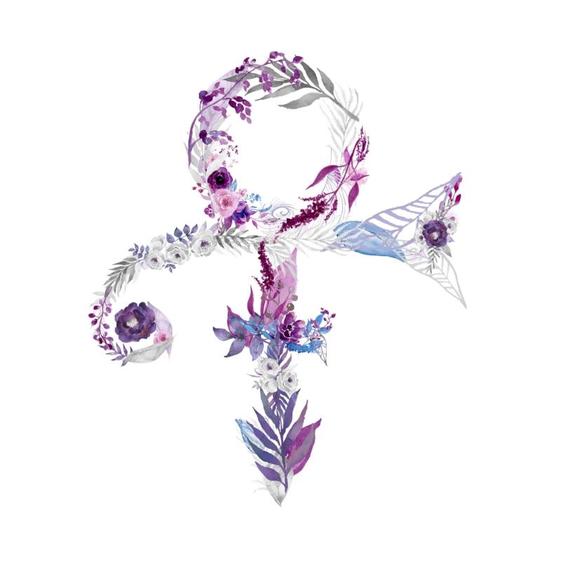 prince_symbol.jpg