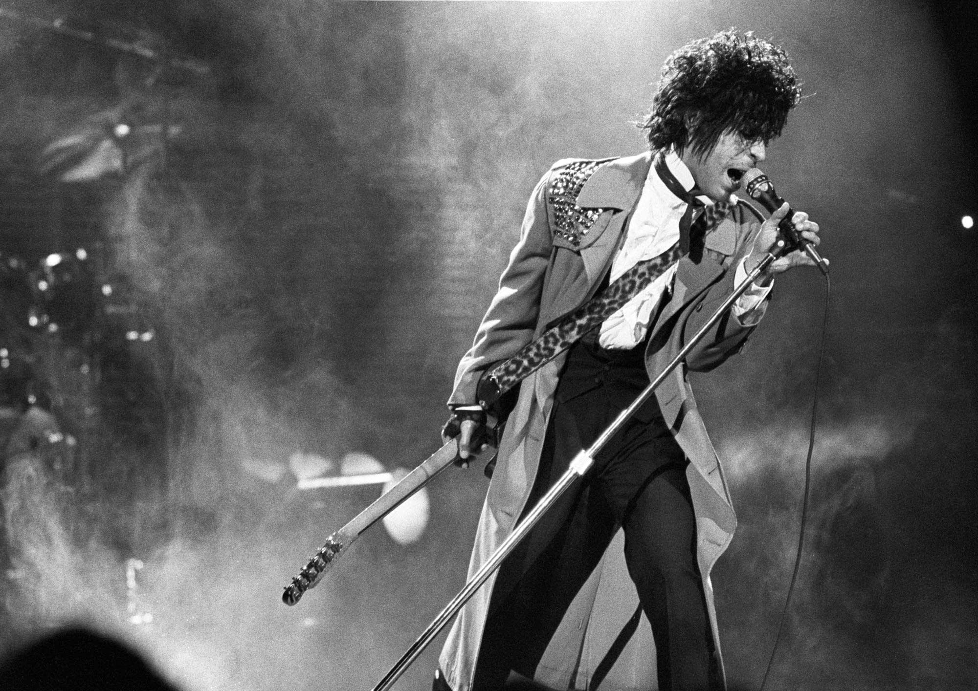 prince_music.jpg