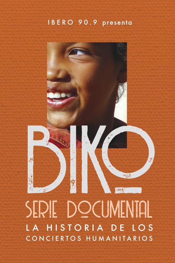 BIKO_2.jpg
