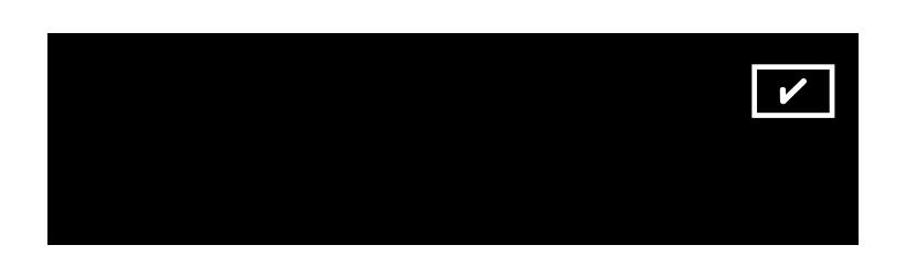 verificadomx2018