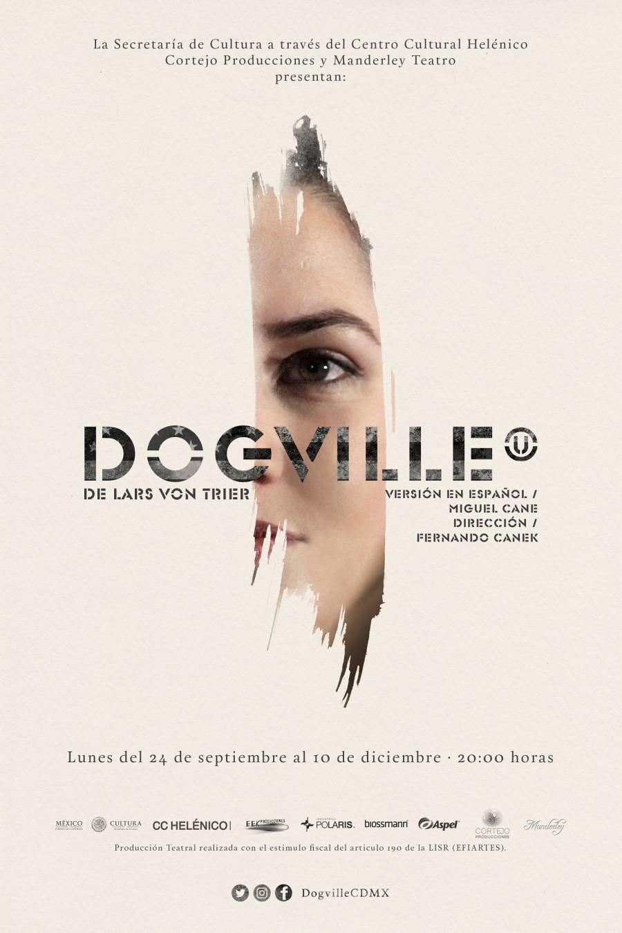 dogville_2.jpg