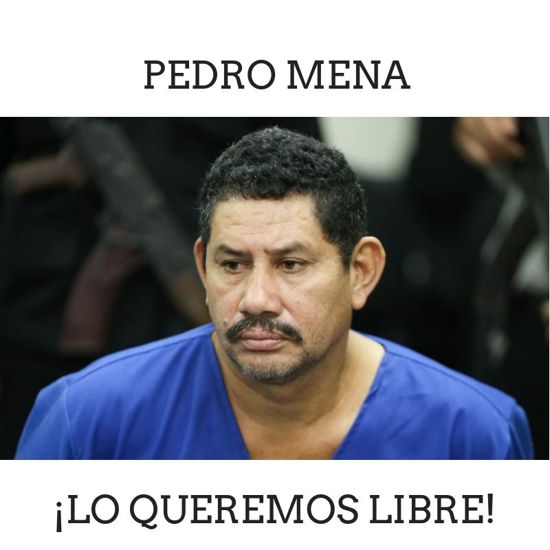 LibertadPedroMena.png