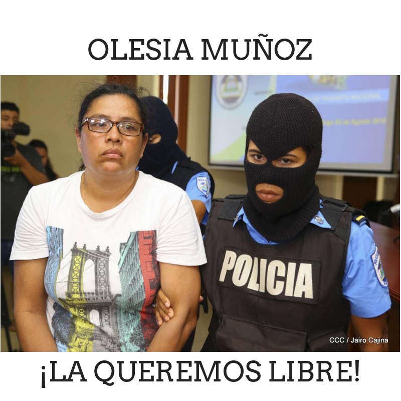 LibertadOlesiaMuñoz.png