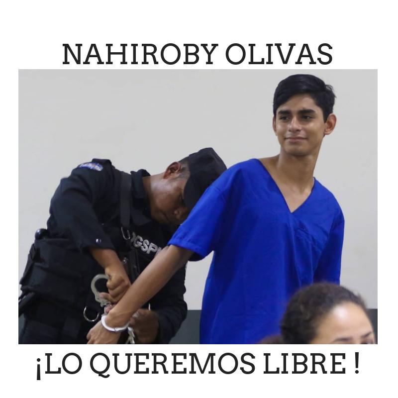 LibertadNahirobyOlivas.png