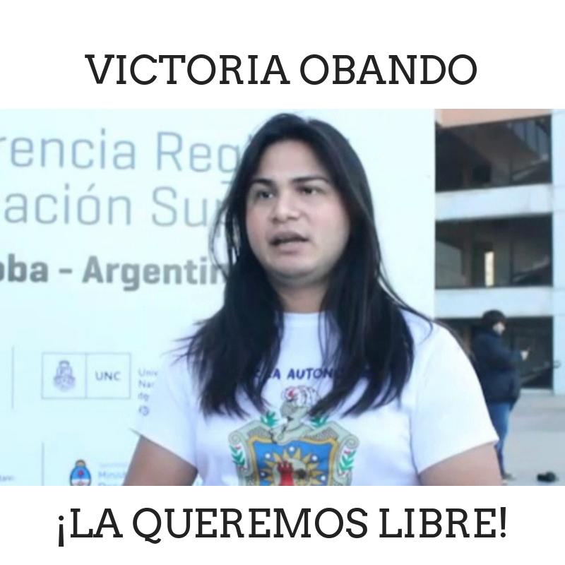 LibertadVictoriaObando.png