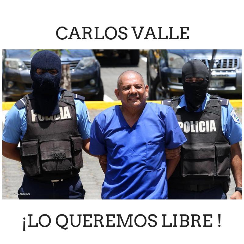 LibertadCarlosValle.png