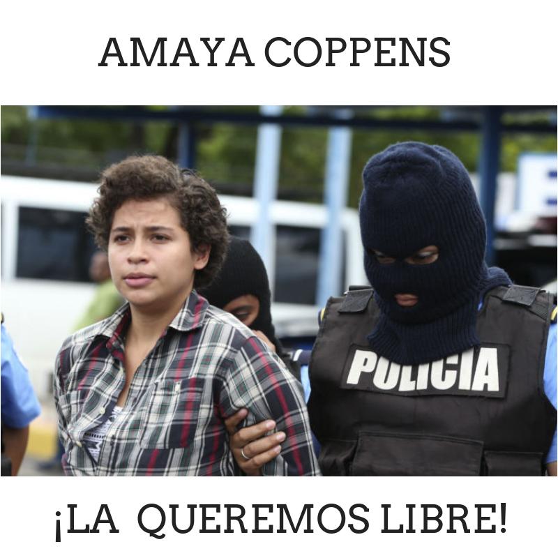 LibertadAmayaCoppens.png