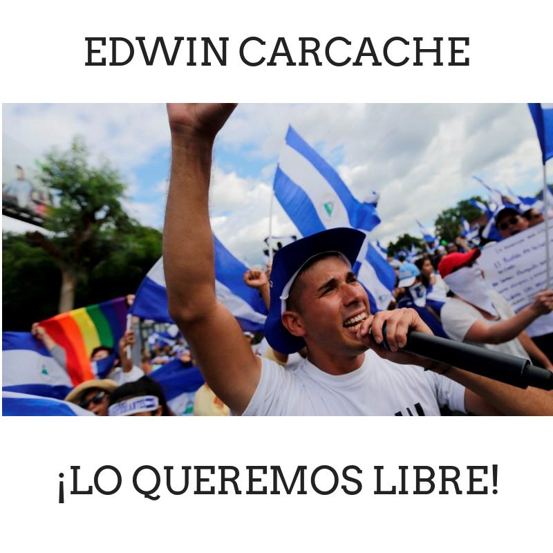 LibertadCarcache.png