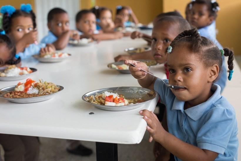 alimentacion-escolar.jpg