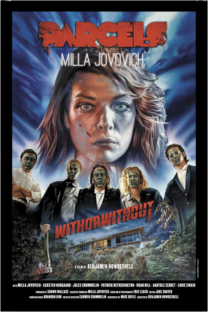 Parcels-Withorwithout-milla-jovovich-poster.jpg