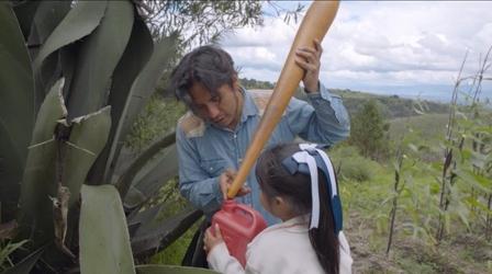 Foto vía: Sistema de Información Cultural