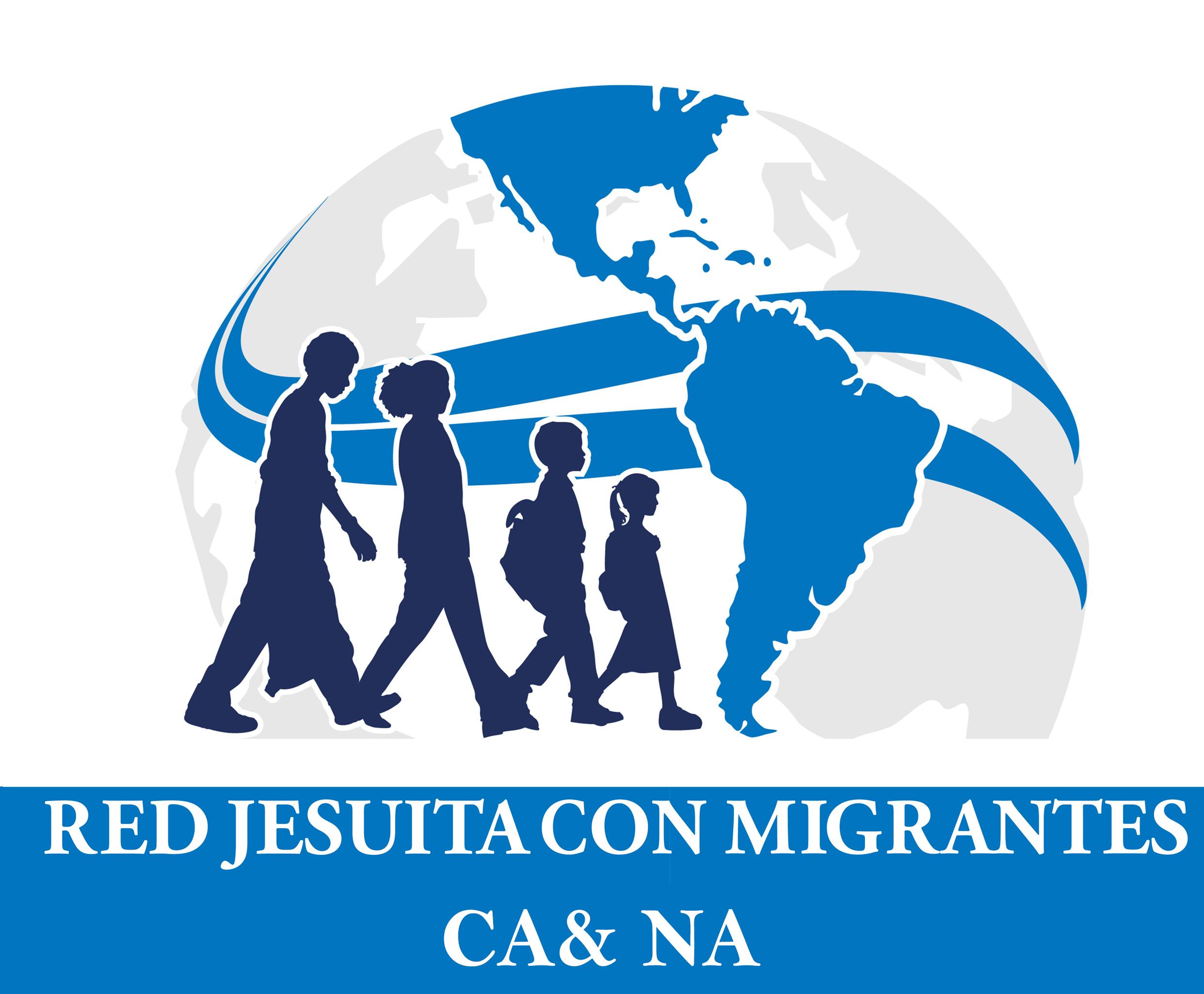 Red-jesuita-con-migrantes.jpg