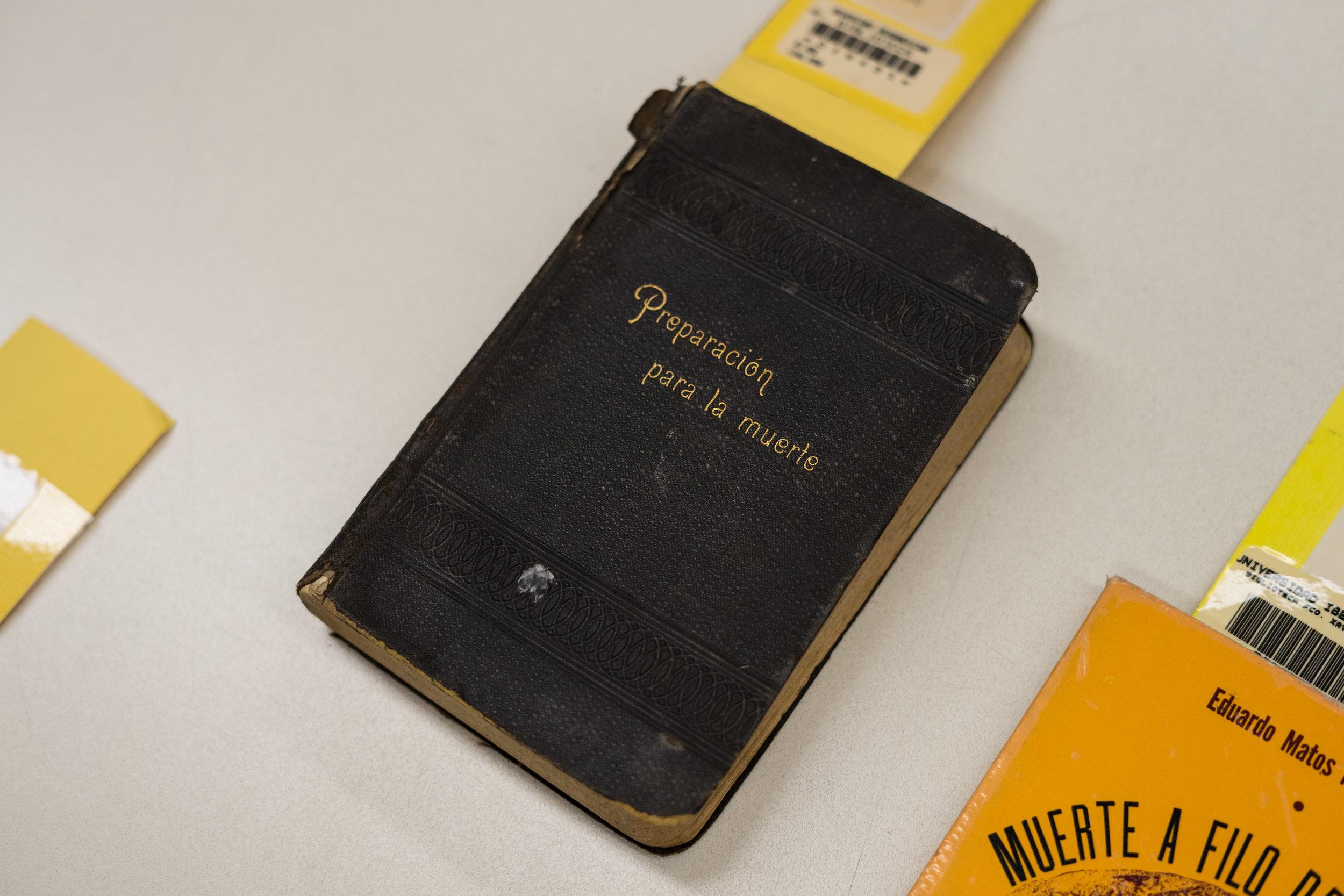 LibrosMuerte7.jpg