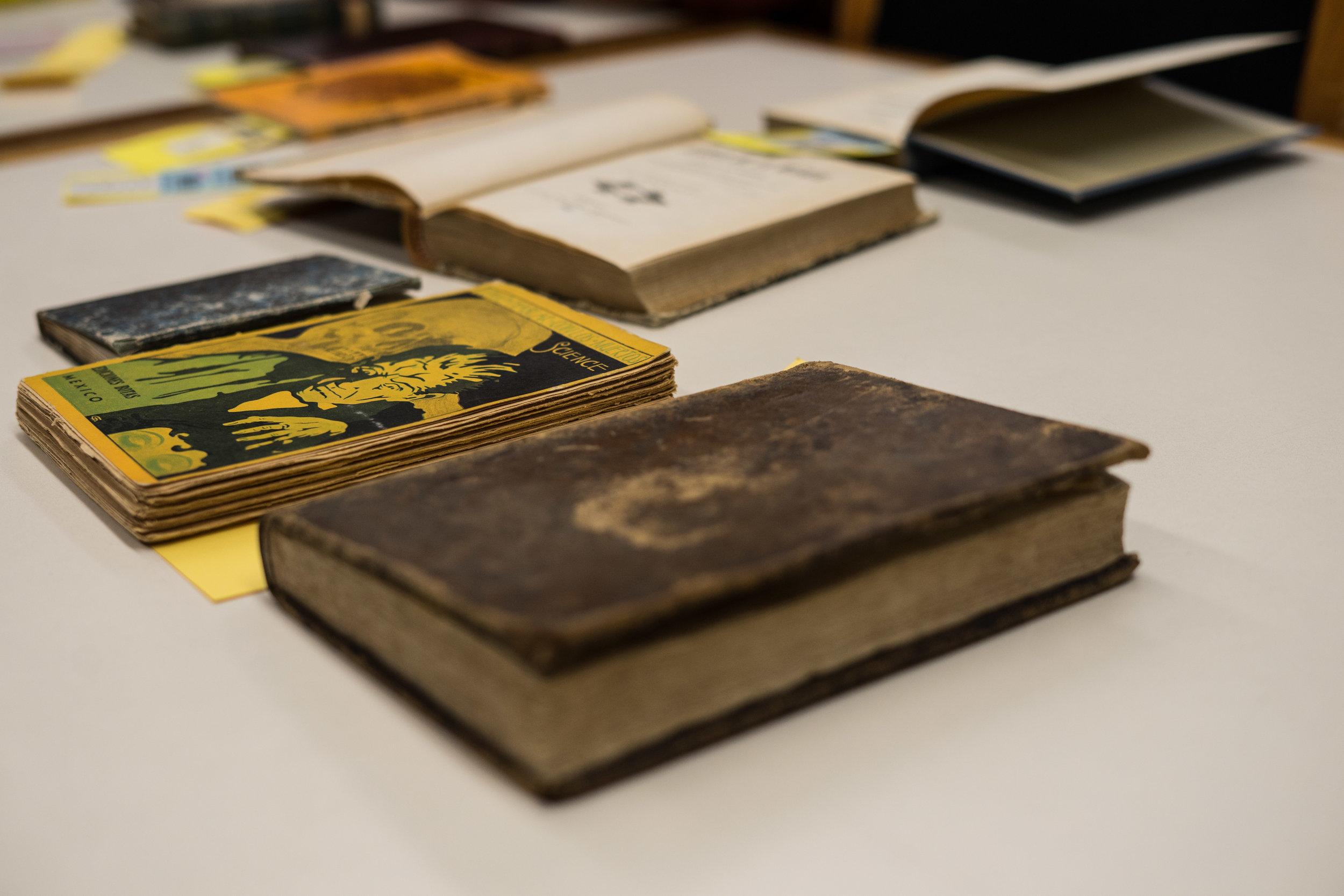 LibrosMuerte9.jpg