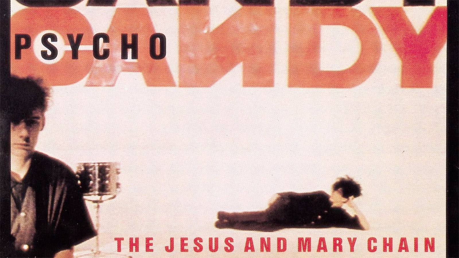 jesus and mary chain portada.jpg