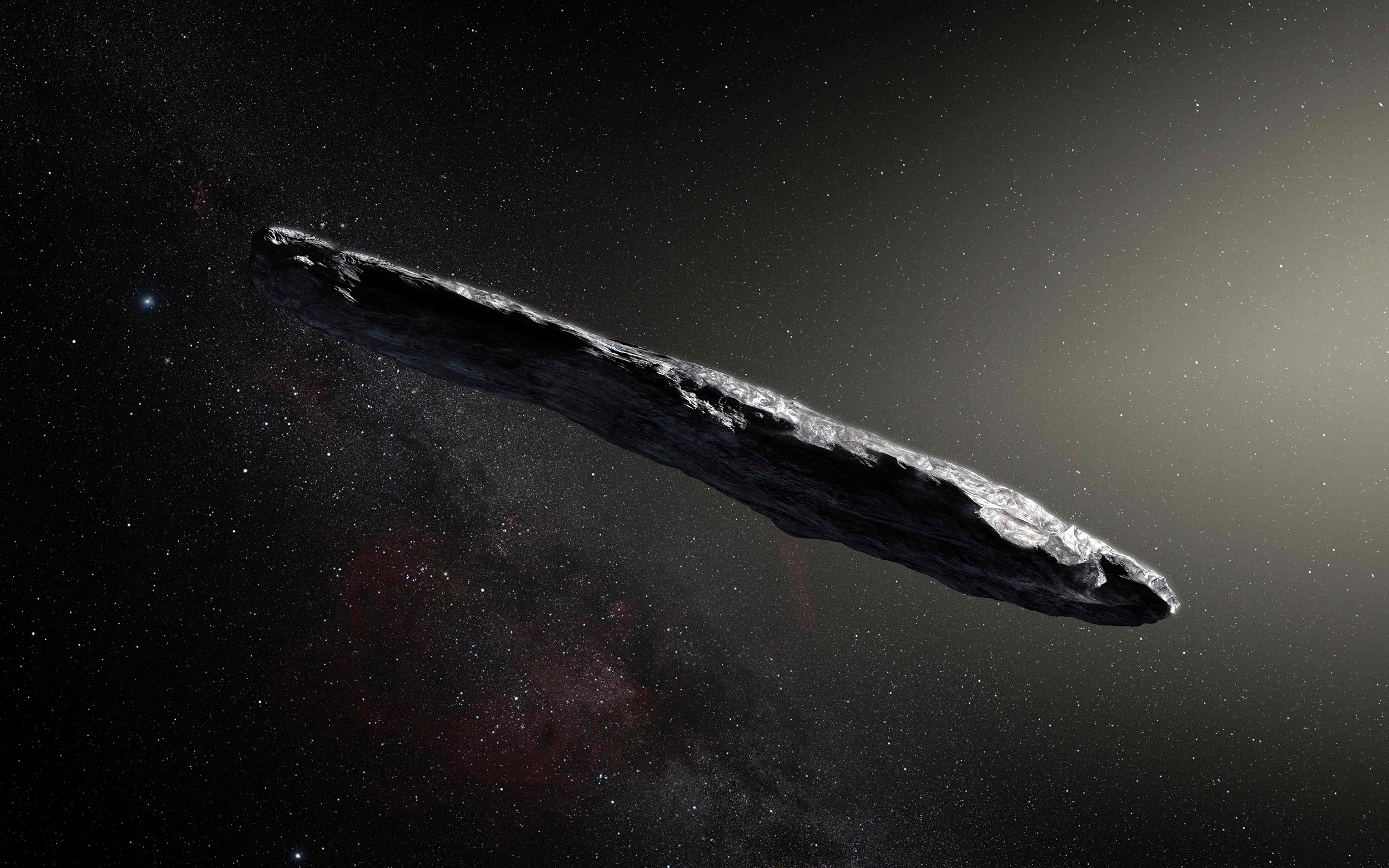 171212-oumuamua-ac-621p_9d41cefd67beebc93c18a75244ead796.jpg