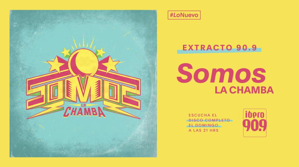 EXTRACTO_SOMOS.jpg