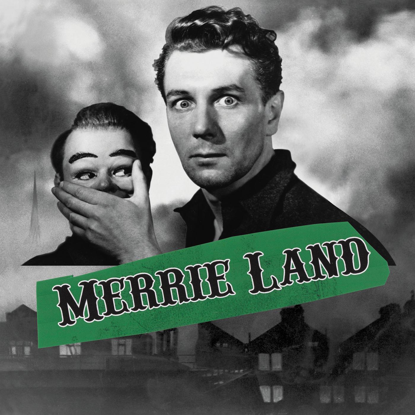 Merrie_Land-cover.jpg
