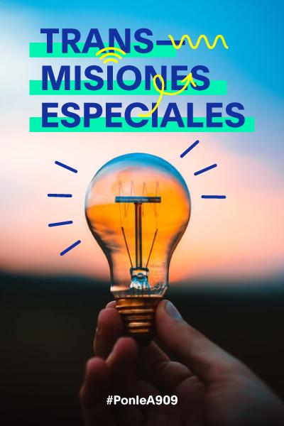 TRANSMISIONES_ESPECIALES.jpg