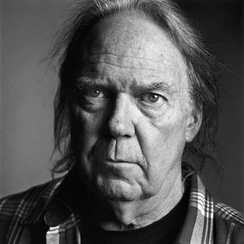 neil young archives streaming app.jpg