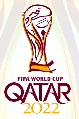 Qatar 2022, mundial.