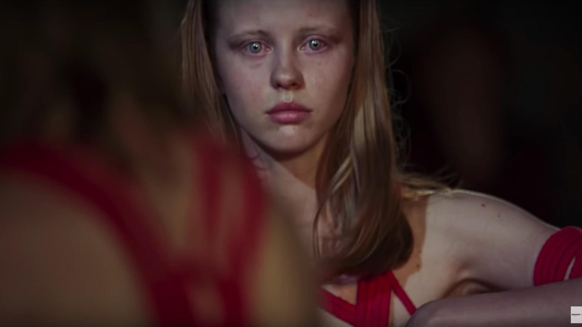 heres-the-nightmarish-first-teaser-trailer-for-the-suspiria-remake-social.jpg