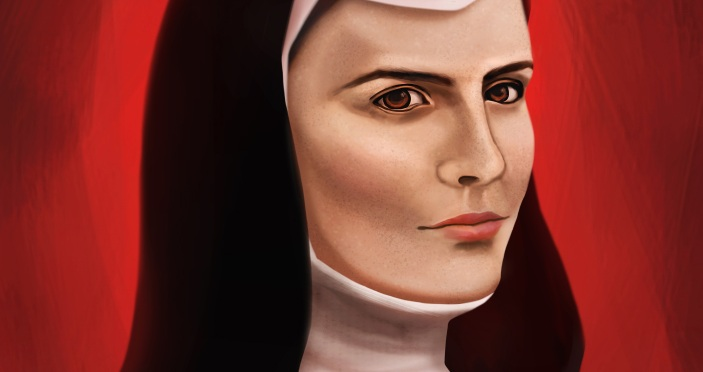 sor_juana_ins_de_la_cruz_preview_by_monicamarinho-dblcg37.jpg