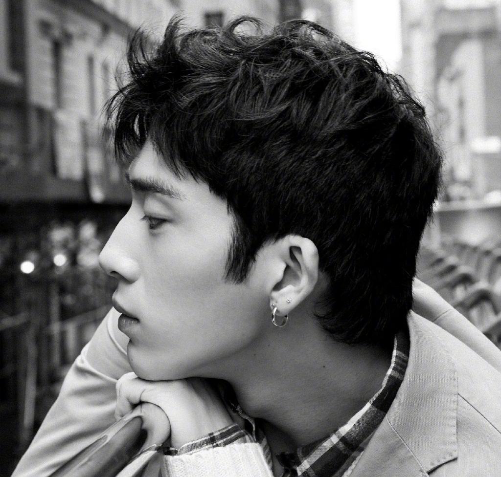 Jing+Boran%2C+earring%2C+ban%2C+china