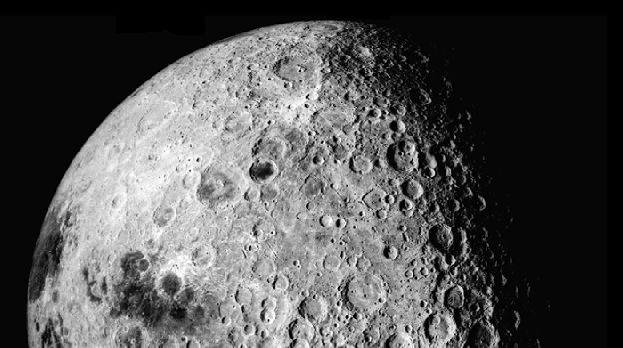 luna, minar, oxigeno, agua, combustible