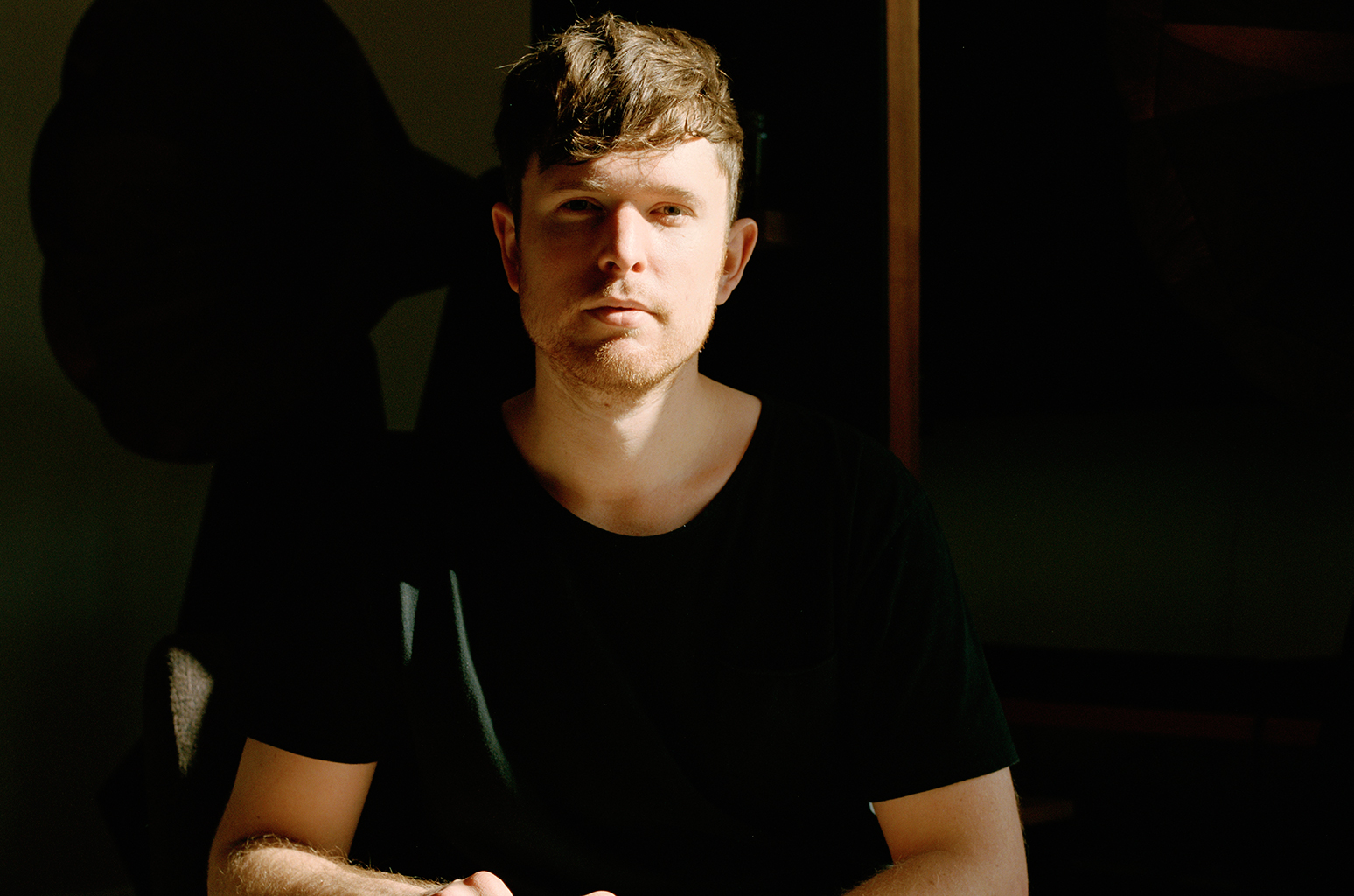 james-blake-2019-press-cr-Amanda-Charchian-billboard-1548.jpg