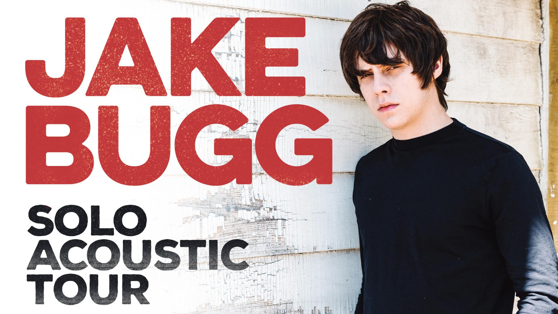 JakeBugg-WEBNEW.jpg