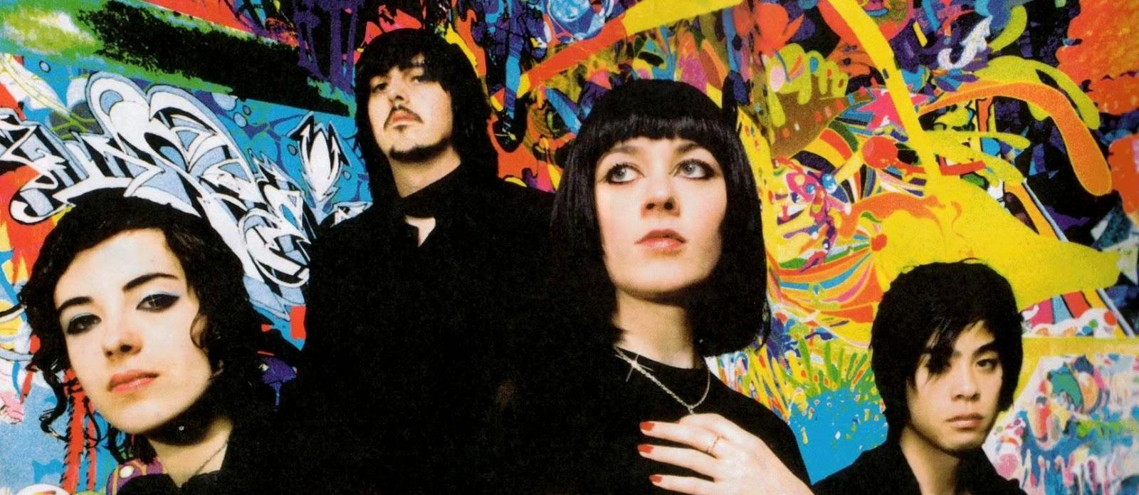 Imagen de ladytronmusic.blogspot.com