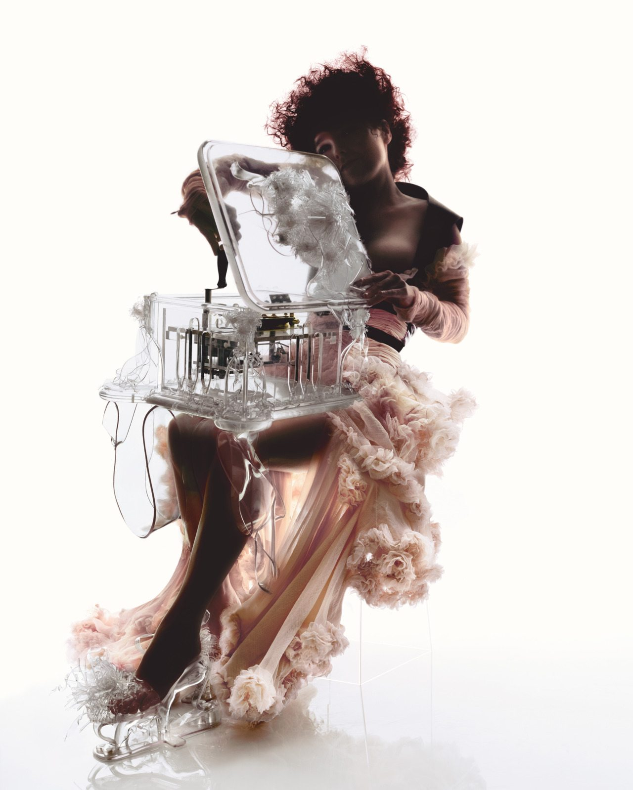Björk by Nick Knight.jpg
