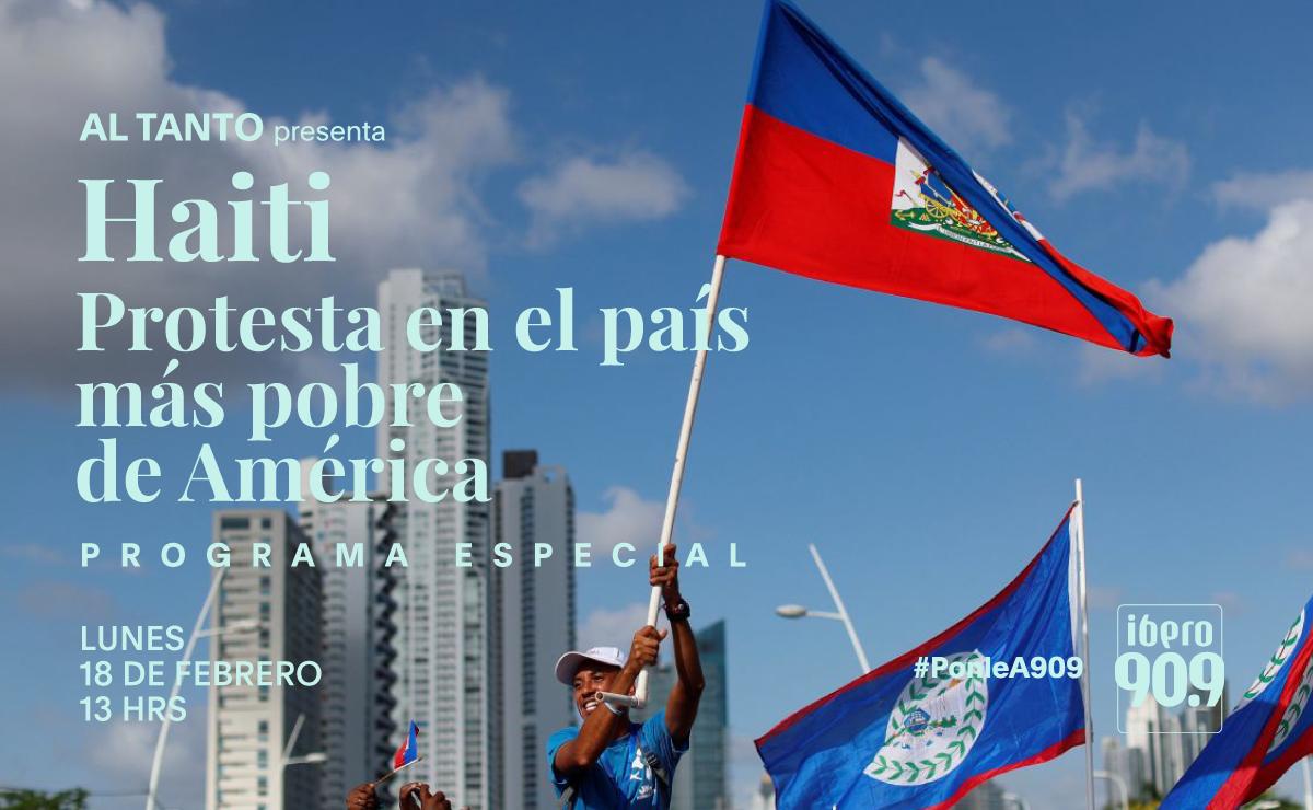 AL_TANTO_HAITI.png