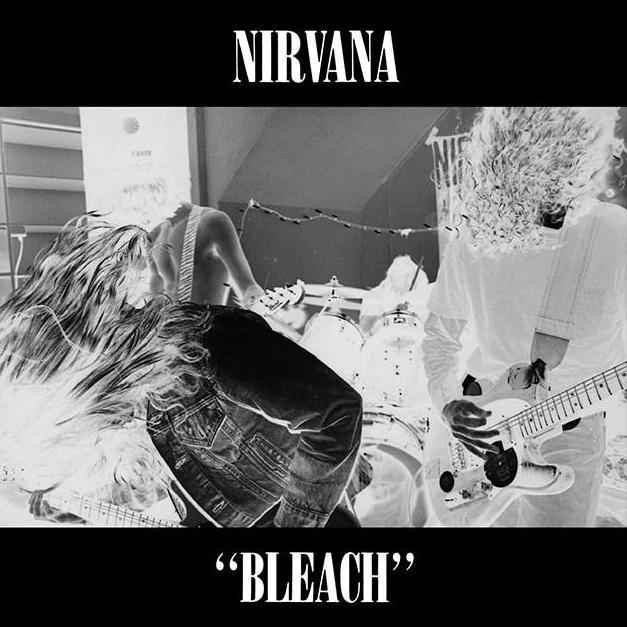 Nirvana-Bleach-LP-Vinyl-0294372_1024x1024.jpeg