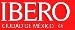 logo_cabecera-ibero.jpg
