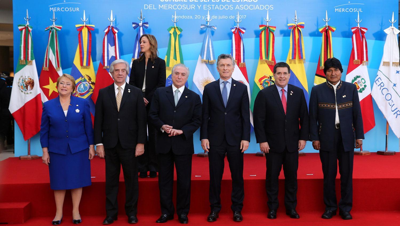 Foto vía:  El País Tarija