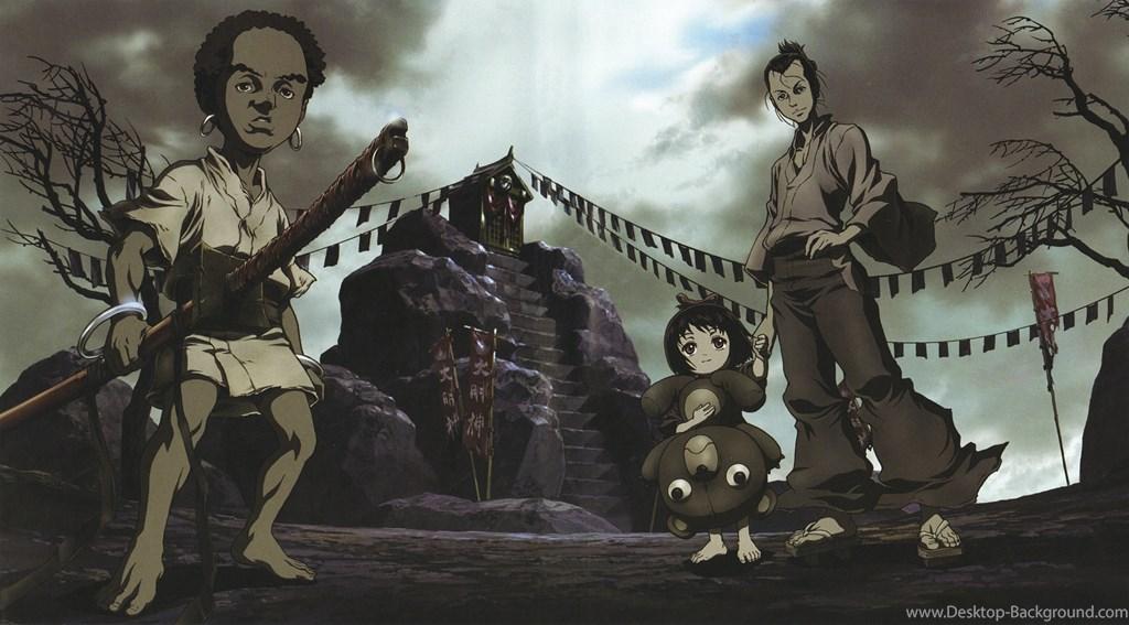 983654_afro-samurai-anime-game-v-wallpapers_3140x1740_h.jpg
