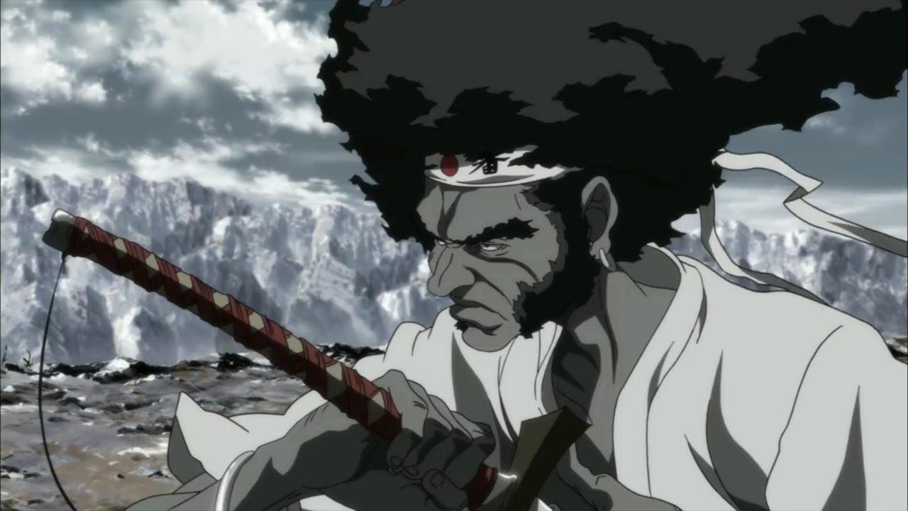 afro_samurai-48560.jpg