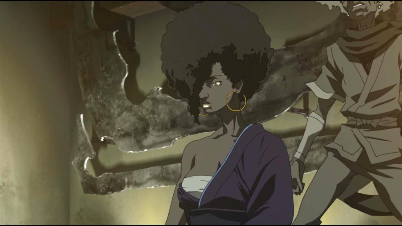 Afro-Samurai-Resurrection-Ogin-afro-samurai-39345897-1280-720.png