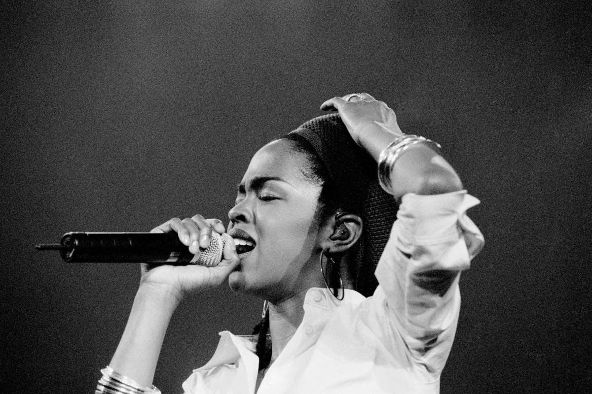 Imagen de Sony Music Archive