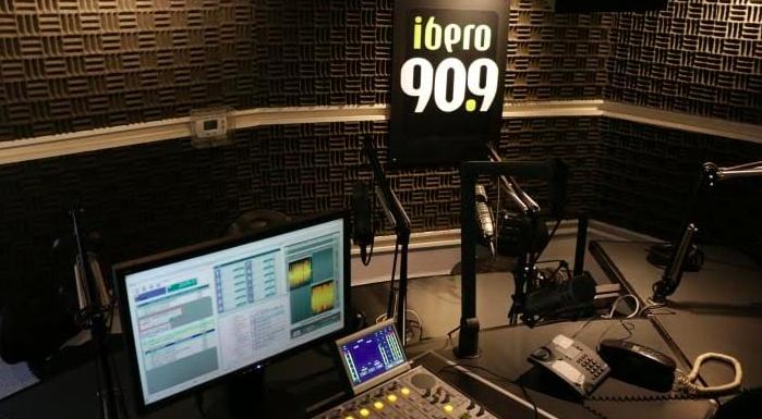 radio ibero estacion 909