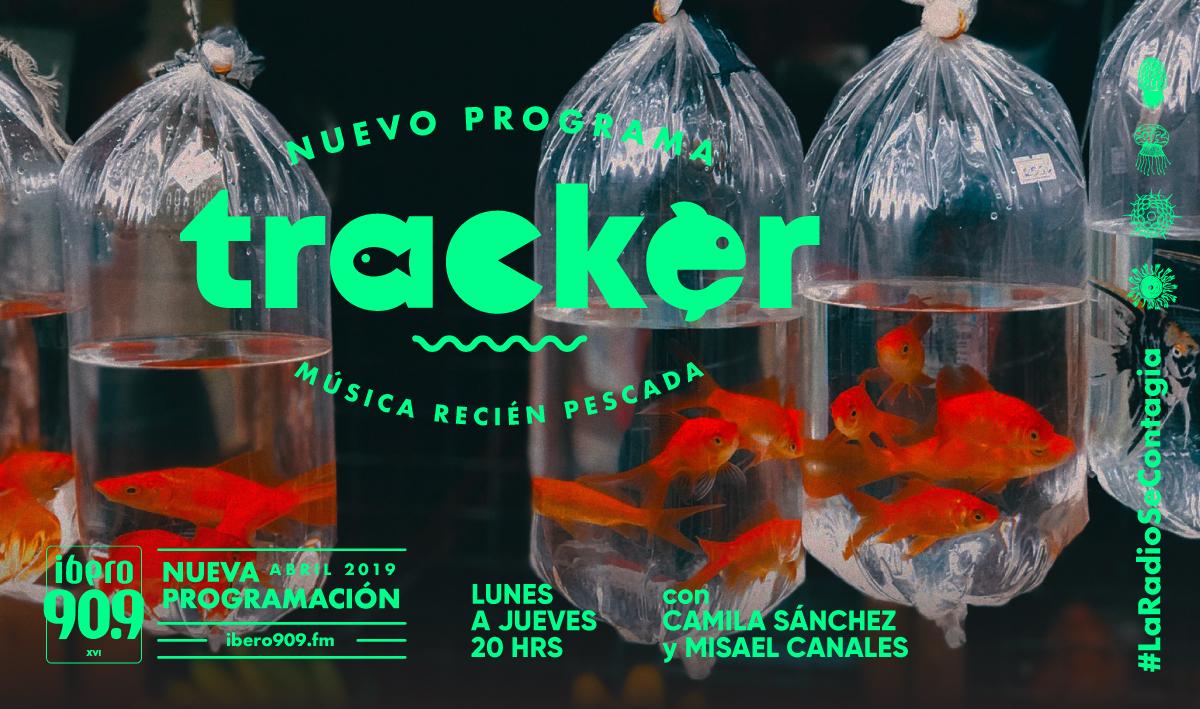 TRACKER_1.jpg