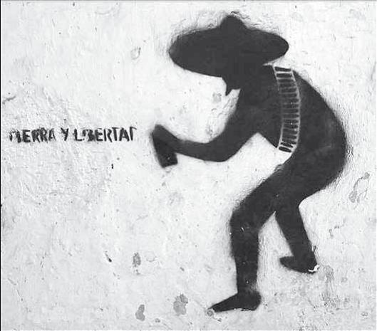 Foto vía La Sexta Querétaro