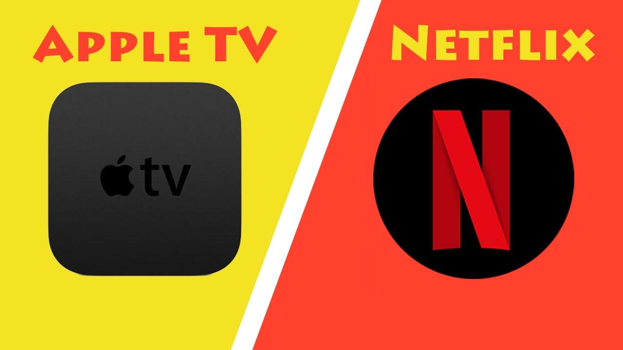 apple vs netflix.jpg