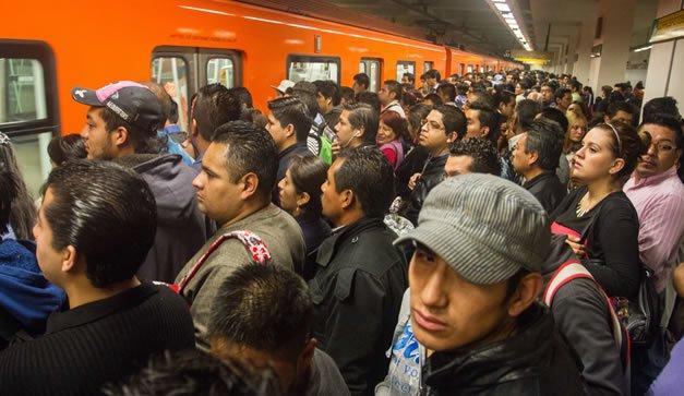 metro-cdmx.jpg