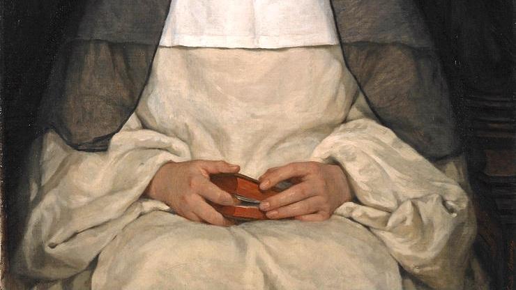 the-nun-henriette-browne.jpg